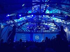 Facebook F8 Conference (16322657263).jpg
