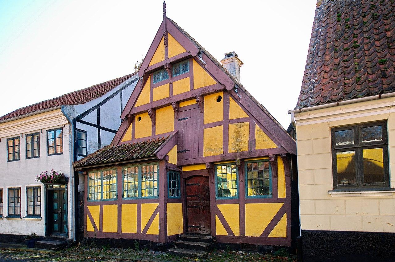 Fachwerkhaus Ærøskøbing 1 THWZ.jpg