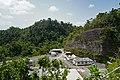 Facilities Arecibo Observatory SJU 06 2019 7418.jpg