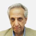Facundo Suárez Lastra.png