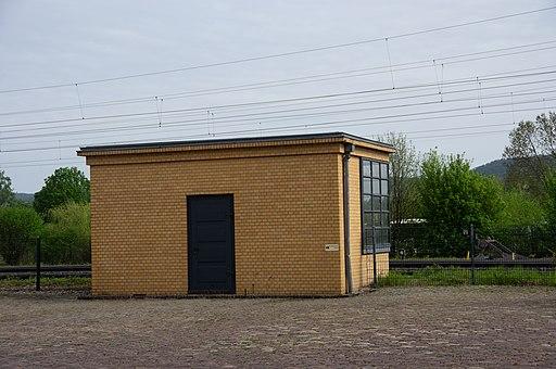 Fagus-Werk Alfeld 04