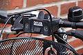 Fahrrad-koerbchendetail-by-RalfR-5.jpg