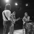 Fairport Convention - TopPop 1972 3.png