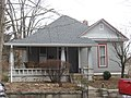 Fairview Street South 329, Prospect Hill SA.jpg