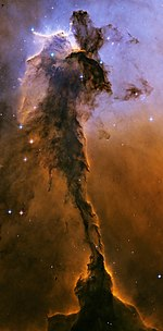 Fairy of Eagle Nebula.jpg