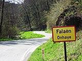 Falaen (49).jpg