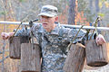 Falcon Brigade troops at Pre-Ranger Course 121201-A-JZ196-903.jpg