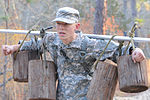 Falcon Brigade troops at Pre-Ranger Course 121201-A-JZ196-903.jpg