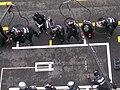 Fale F1 Monza 2004 72.jpg