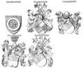 Falkenstein-Wappen Hessen Sm.png