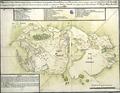 Falklands-Map-Spanish-1769.png