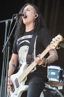 Falling in Reverse-Rock im Park 2014- by 2eight DSC9258.jpg