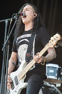 Max Green (musician)