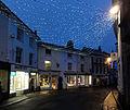 Falmouth Christmas lights.jpg