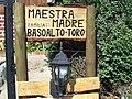 Familia Basoalto Toro en Rari, Chile - panoramio.jpg