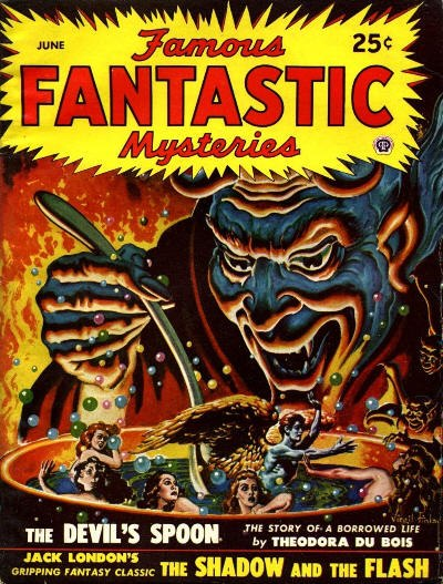 Famous fantastic mysteries 194806