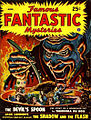 Famous fantastic mysteries 194806.jpg
