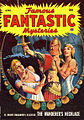 Famous fantastic mysteries 195304.jpg