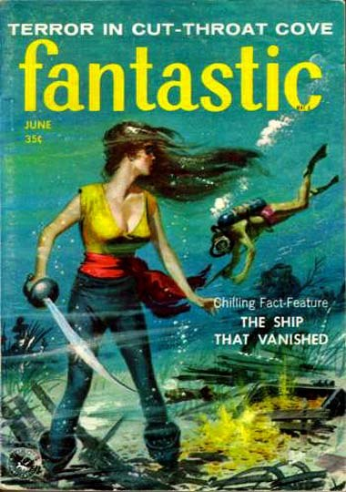 Fantastic 195806