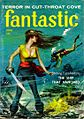 Fantastic 195806.jpg