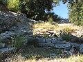 Fanum Oppidum Roque de Viou 3986.JPG