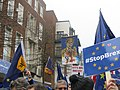 Farage banner (40098414505).jpg