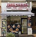 Farid Kebab, rue Paul Bert (Lyon).jpg