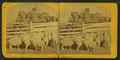 Farm yard, by Kilburn Brothers 6.png