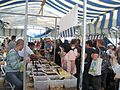 Farmers' markets in Tel Aviv 2011 2.jpg