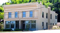 Farmers State Bank of Chesterfield 3 08.JPG