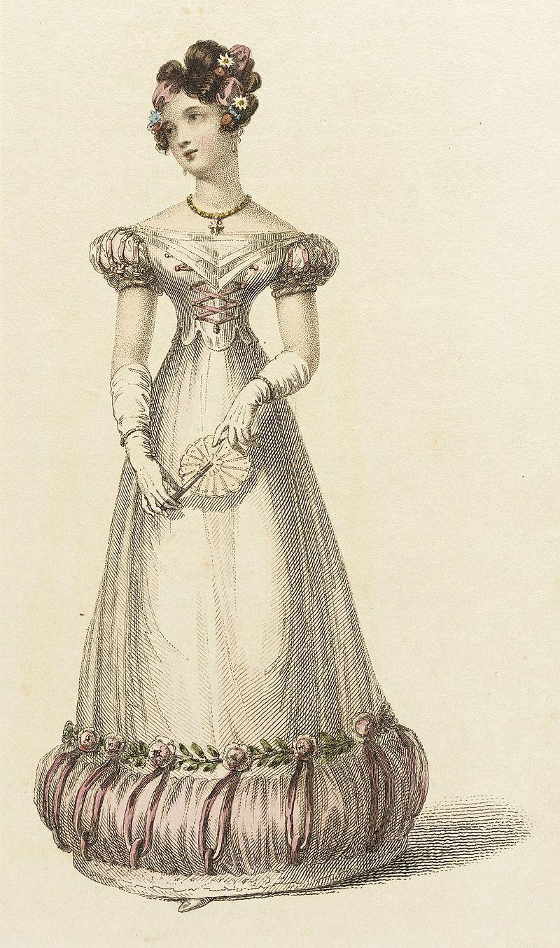 Fashion Plate (Ball Dress) LACMA M.83.161.229.jpg