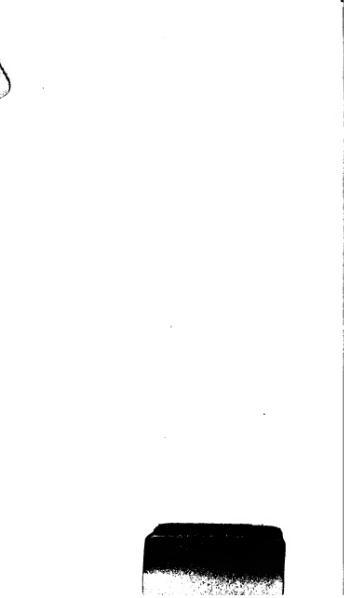 File:Fauche - Ramayana, tome 3.djvu