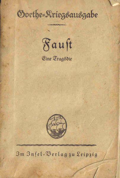 File:Faust-Goethe.jpg