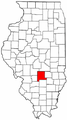 Fayette County Illinois.png