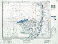 Faiyum Oasis Wikipedia