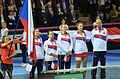 Fed Cup Final 2016 FRA vs CZE PPP 2978 (30923636221).jpg