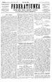 Federațiunea 1870-02-22, nr. 16.pdf