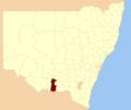 Federation LGA NSW.png