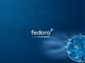 Fedora10 plymouth.png