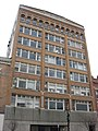 Feick Building in Sandusky.jpg