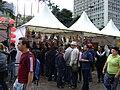 Feira cultural LGBT 2009-7.JPG