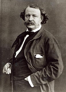 image of Félix Nadar from wikipedia