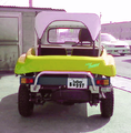 Fellowbuggy・yellow 06.png