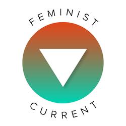 Feminist Current logo.png