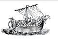 Fenisikt skepp.jpg