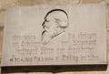 Ferdinand Ritter von Hochstetter.png