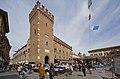 Ferrara, Province of Ferrara, Italy - panoramio (18).jpg