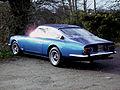 Ferrari (2302167504).jpg