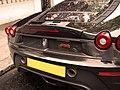 Ferrari 430 Scuderia (3).jpg