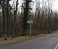 Ferrières-les-Bois - Panneau de sortie.jpg